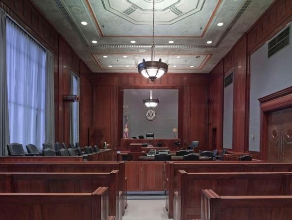 sala radcy prawnego